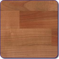 euro kork manufacture kork werkstoff der natur. Black Bedroom Furniture Sets. Home Design Ideas